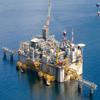 Maritime, Oil & Gas