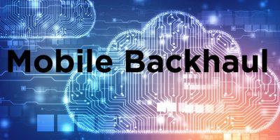 Mobile-backhaul-wiki-page